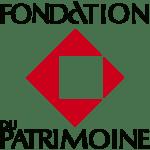 fondation du patrimoine mittlach
