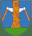 Blason Mittlach Vallée de Munster